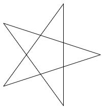 2017_12_05_五角星